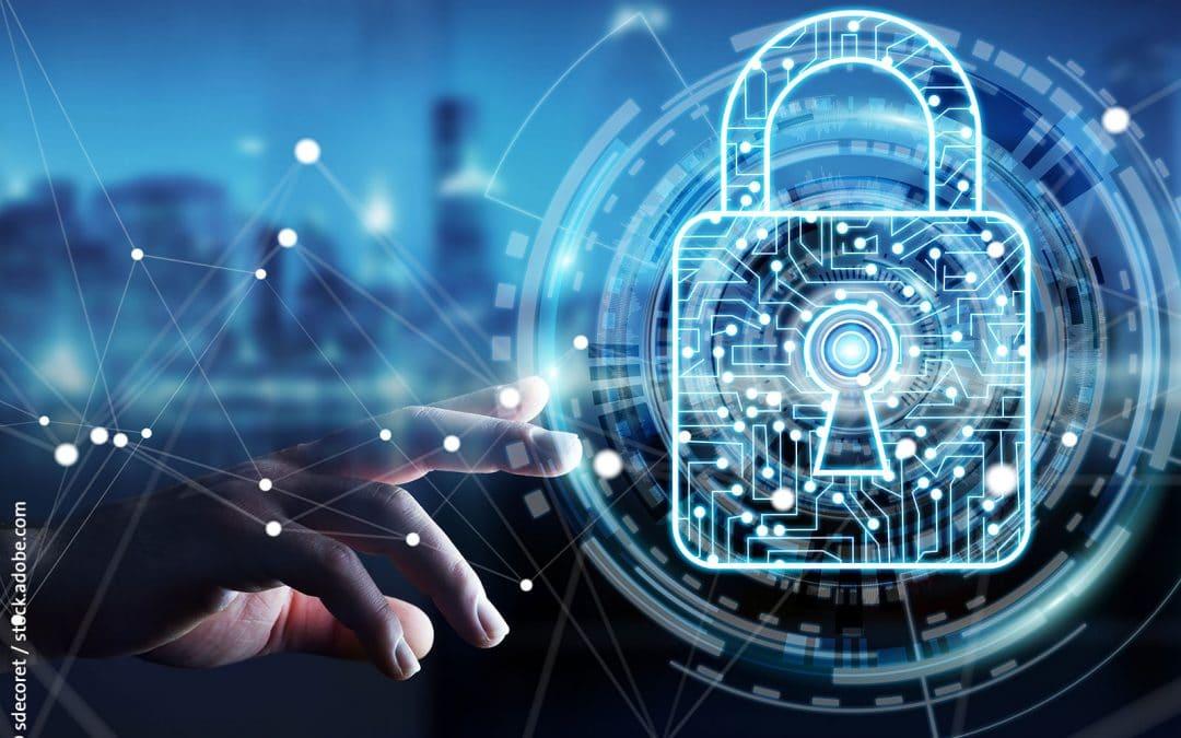 Erben: Cybersicherheitsgesetz wird schnelle Hilfe für Kommunen verlässlich regeln